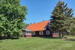 Raudonoji vila - 3
