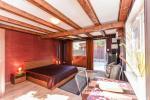 № 2 Трехместный апартамент-студия на первом этаже с отдельным входом - 5