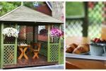 Cottage for rent in Nida (2) - 13