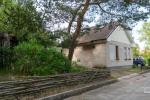 Holiday cottage in Sventoji, Juros street - 5