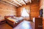Extra double rooms (5 units) - 16