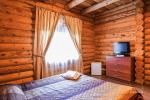 Extra double rooms (5 units) - 17