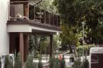 ComfortStay N10 - 6 Schlafplätze, große Terrasse - 14