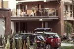 ComfortStay N10 - 6 Schlafplätze, große Terrasse - 15