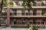 ComfortStay N15 - 4 Schlafplätze, großer Balkon - 16