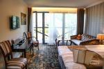 Вилла «Радайляй» - банкетный зал, апартаменты для отдыха - 8
