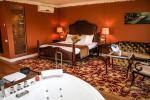 Вилла «Радайляй» - банкетный зал, апартаменты для отдыха - 9