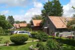 Apartment for 3-4 people near the Curonian lagoon - 10