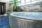 SPA komplekss: saunas, peldbaseini, masāžas - 2