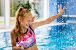 SPA komplekss: saunas, peldbaseini, masāžas - 6
