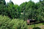 120 m² ploto namas - vila su privačiu kiemu iki 10 asmenų - 6