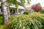 120 m² ploto namas - vila su privačiu kiemu iki 10 asmenų - 5
