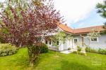 120 m² ploto namas - vila su privačiu kiemu iki 10 asmenų - 4