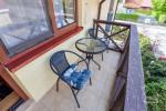 Nr. 2 Divvietīgs numurs ar balkonu - 4