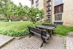 SAULĖS apartamentas, Kopų g. 5 - 13