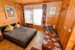 Triple room with separate entrance - 3