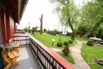 Nr. 3 double room 90 Eur per night (breakfast included) - 4