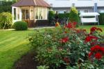Rooms for rent in Palanga in a house in a quiet place close to the sea - 2