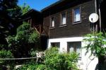 Rooms for rent in Palanga near the sea - 1