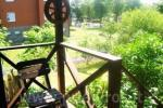 Rooms for rent in Palanga near the sea - 4