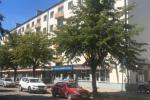 Квартира на улице Витолу - 14