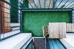Toro apartamentai - Centras - 19