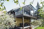 House No. 2 - 10