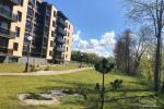 Cosy apartment with balcony - 9