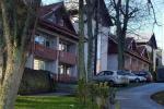 """Studijas tipa dzīvoklis """"GRaDO 1"""" ar balkonu un terasi - 6"""