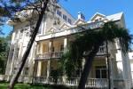 Квартира - студия в Паланге, рядом с парком - 1