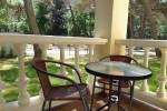 Квартира - студия в Паланге, рядом с парком - 3