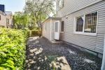 No. 1 Vierbett -Apartment - 1