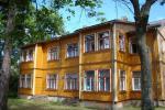 2, 3 комнатные квартиры на улице Гайсмас - 1