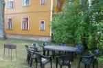 2, 3 room apartments in Gaismas street - 2