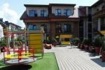 Puikiai įrengtas dviejų kambarių butas su visais patogumais naujos statybos name - 12