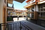 Jaukūs vieno-dviejų kambarių butai Malūno vilose, Palangos centre - 11