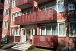 "Rest house ""Tomkuva"" in Sventoji - 10"