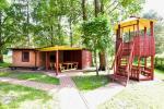 "Rest house ""Tomkuva"" in Sventoji - 7"
