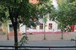 Apartamentai Klaipėdos širdyje su vaizdu į M. Mažvydo alėją. - 11