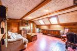 Zwei-Zimmer-Ferienwohnung für 5 Personen mit Küche, Wohnzimmer, Balkon - 1