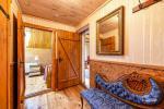 Vierbettzimmer mit Balkon - 11