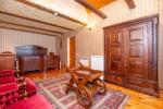 Vierbettzimmer mit Balkon - 13