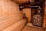 Sauna - 4