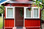 Dviejų kambarių namas – apartamentas su nuosavu kiemu - 14