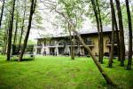 Villa Miško - 1
