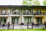 Villa Miško - 3