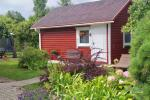 Holiday cottage - 1