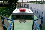 The ship Minija - 3