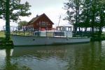 Laivas Minija - 6