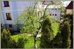 2 studijos tipo apartamentai su vaizdu į sodą - 1